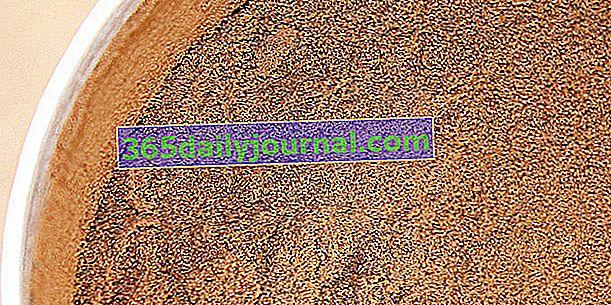 Organska gnojiva: po definiciji prirodna
