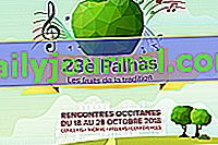 Occitan Encounters i Apple Fair 2018 w Massiac (15)