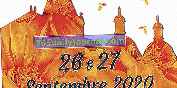 Kolory jesieni 2020 w Pleugueneuc (35)