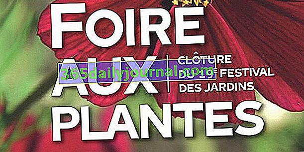 Veletrh rostlin 2019 Royal Saltworks of Arc-et-Senans (25)