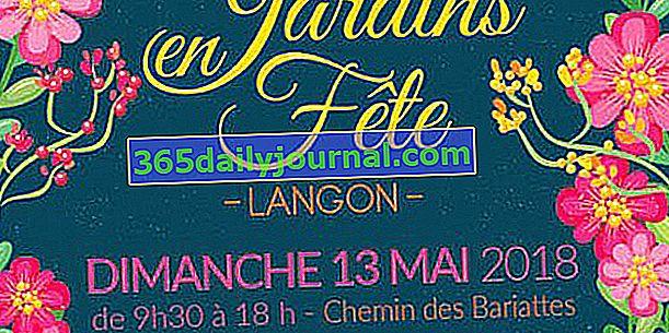 Slavnostní zahrady 2018 v Langonu (33)