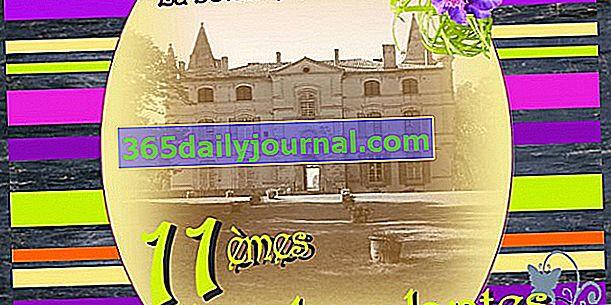 11-и дни на растенията на замъка Бонрепо-Рике (31)
