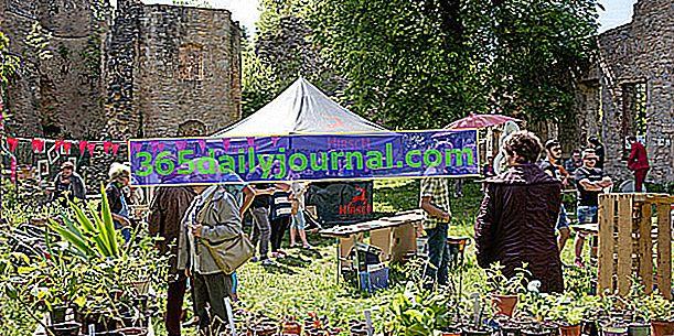 Plant barter 2019 u Morimont - Oberlarg (68)