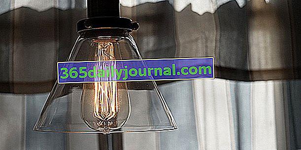 Watt i lumen: razumite kako odabrati prave žarulje