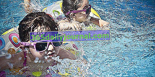 Kako odabrati samostojeći bazen: savjeti, modeli i cijena